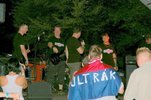 2008. június 28. Bogaras Tali